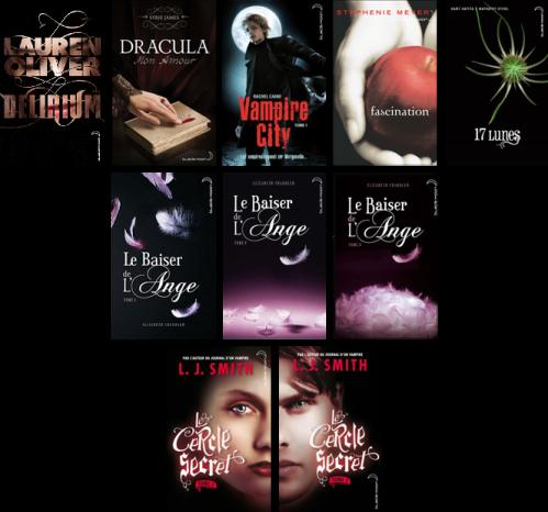http://lefauteuil.files.wordpress.com/2011/06/livres-blackmoon.png?w=500