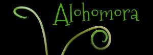 [Partenaire] Alohomora - Ban