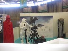 [Evènement] Japan expo 2011