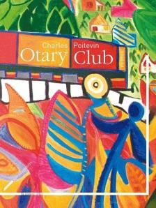 [Livre] Otary Club