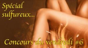 http://lefauteuil.files.wordpress.com/2011/08/concours6.jpg?w=300&h=166
