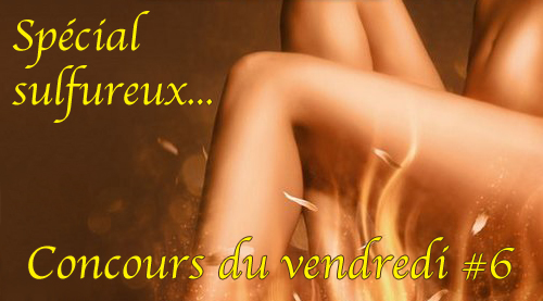 [Concours] 08 - Ban