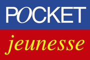 [Editeur] Pocket Jeunesse