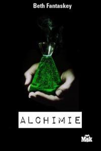 [Livre] Alchimie