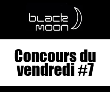 [Concours] 10 - Ban