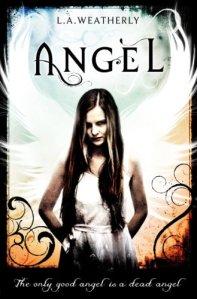 [Livre] Angel 1