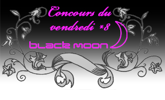 [Concours] 12 - Ban