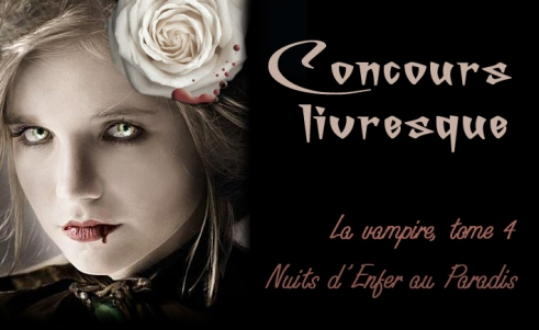[Concours] 14 - Ban