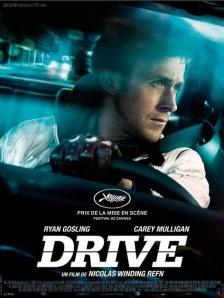 [Film] Drive