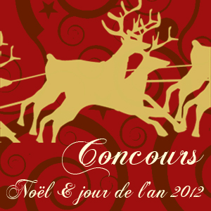[Concours] 15 - Ban