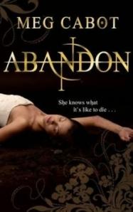 [Livre] Abandon