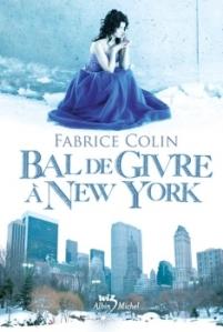 [Livre] Bal de givre à New York