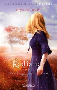[Livre] Radiance 3