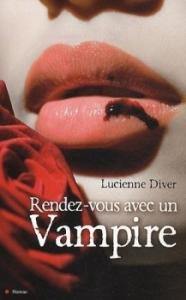 [Livre] Rendez-vous avec un vampire