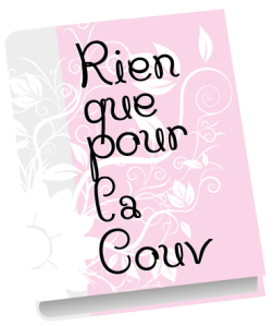 [Blog] Rien que pour la couverture
