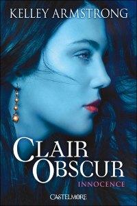 [Livre] Clair obscur 1