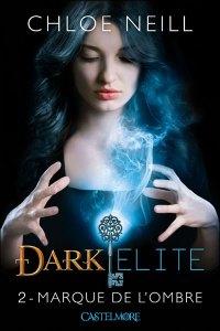 [Livre] Dark elite 2