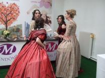 [Evènement] Garden party Milady romance 5