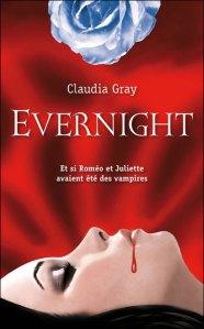 [Livre] Evernight 1