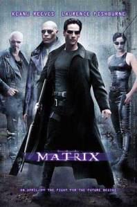 [Film] Matrix