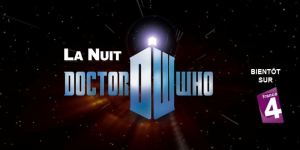 [Autre] Nuit Doctor Who