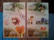 [Evènement] Garden party Milady romance - Catalogues 27