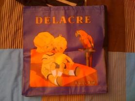 [Evènement] Garden party Milady romance - Sac Delacre 28