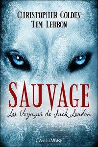 [Livre] Sauvage