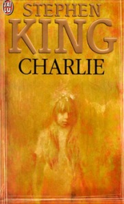 [Livre] Charlie