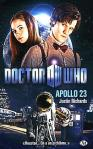 [Livre] Doctor Who 1