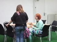 [Evènement] Rencontre auteurs - Bragelonne 2