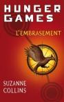 [Livre] Hunger games 2