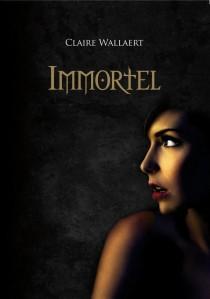 [Livre] Immortel 1