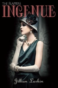 [Livre] The flappers 1