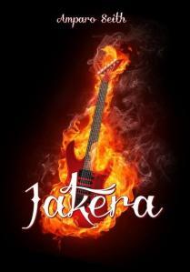 [Livre] Jakera