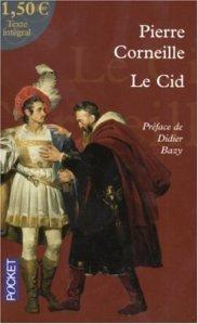 [Livre] Le cid