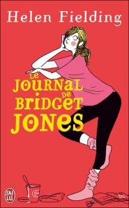 [Livre] Le journal de Bridget Jones