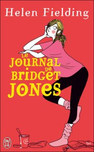 [Livre] Le journal de Bridget Jones
