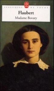 [Livre] Madame Bovary