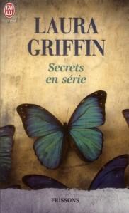 [Livre] Secrets en série
