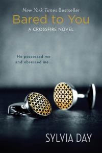 [Livre] Crossfire 1