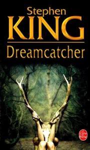 [Livre] Dreamcatcher