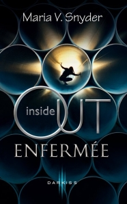 [Livre] Inside out
