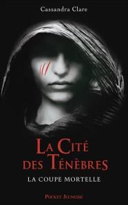 [Livre] La cité des ténèbres 1
