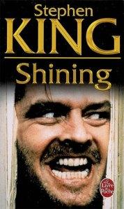[Livre] Shining