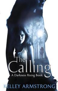 [Livre]The calling
