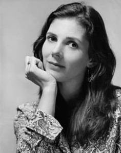 [Auteur] Ann Brashares