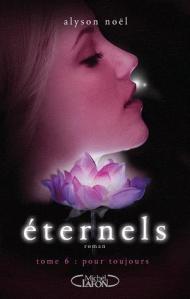 [Livre] Eternels 6