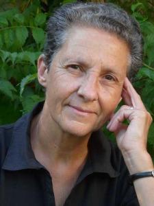 [Auteur] Evelyne Brisou-Pellen