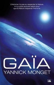 [Livre] Gaïa